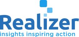 Realizer Logo